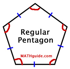 Area of Irregular Quadrilateral